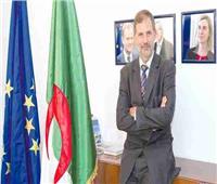 الاتحاد الأوروبي يشيد بدور الجزائر في جهود تسوية الأزمة الليبية