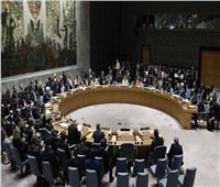 مجلس الأمن يدعو لمحاسبة مرتكبي الفظائع بحق الأطفال في النزاعات العسكرية