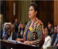 الرؤساء الأفارقة يشيدون بجهود الرئيس السيسي لتعزيز الحكم الرشيد في القارة