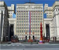 الدفاع الروسية: تصريحات أنقرة الزاعمة بهجوم العسكريين الروس على مدنيي إدلب غير صحيحة