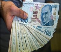 بعد التوتر مع سوريا... الليرة التركية تهبط لأدنى مستوى منذ مايو 2019
