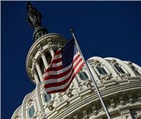 واشنطن تسعى للضغط على حلفائها الأوربيين لمعاقبة كيانات روسية تعمل بليبيا