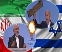 إيران تهدد إسرائيل برد ساحق