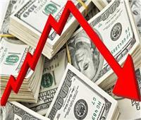 فيديو| خبير اقتصادي يفجر مفاجأة عن سعر الدولار قبل نهاية 2020