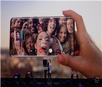ميزة جديدة من جوجل لهواتف جالاكسي إس 20