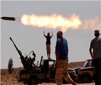 مجلس الأمن يتبنى قرارا بوقف إطلاق نار دائم في ليبيا