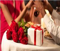 صور  «كوميكس ساخرة» لعيد الحب بين «السناجل والأزواج»