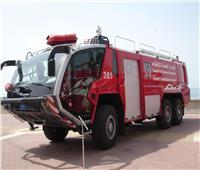 انهيار رملي يبتلع 6 أشخاص بالكويت
