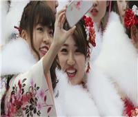 لا أحد يقدم هدايا للنساء.. هذا ما يفعله اليابانيون في عيد الحب