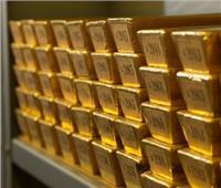 مصر توافق على أول رخصة لاستخراج الذهب في أكثر من 10 سنوات