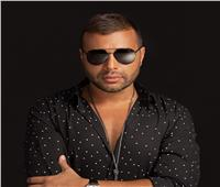 اسمع| رامي صبري يطرح «حياتي مش تمام» احتفالا بعيد الحب