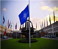 «الناتو» يوافق على توسيع عملياته في الشرق الأوسط والعراق