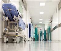 وفاة 5 تونسيين بإنفلونزا الخنازير يثير الهلع بين المواطنين