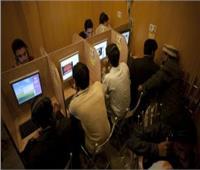 حكومة باكستان تقر قواعد تنظيمية جديدة لوسائل التواصل الاجتماعي
