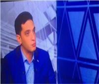 محلل سياسي: الجيش الليبي لن يقع في فخ الميليشيات الإرهابية
