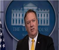 بومبيو: مفاوضات أمريكا مع طالبان أحرزت «تقدما مهما»