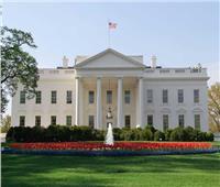 أمريكا توضح دورها في حل أزمة سد النهضة