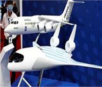 فايننشال تايمز: إيرباص تستعد لإطلاق طائرة جديدة صديقة للبيئة مطلع 2025