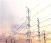 الكهرباء: تعاون مصري سويدي في مجال شبكات التوزيع الذكية