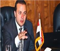 مستقبل وطن: مصر استعادت دورها الريادي في أفريقيا في عهد السيسي
