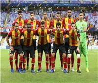 طاقم تحكيم مباراة الزمالك والترجي التونسي يصل القاهرة غدا