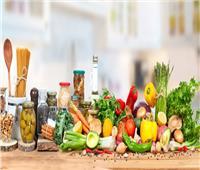 ١٠ أطعمة تقوي مناعتك وتحميك من الفيروسات