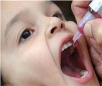 7 تحذيرات هامة قبل إعطاء الأطفال تطعيم شلل الأطفال غدا
