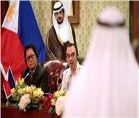 الفلبين تنهي حظر إرسال العمالة إلى الكويت
