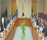 وزارة التجارة: 4 % زيادة في الصادرات المصرية خلال شهر يناير