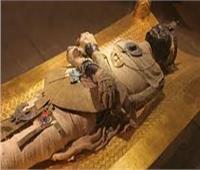 السياحة والآثار تنظم أول دورة تدريبية عن علم «المومياوات»