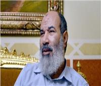 ناجح إبراهيم يرد على منتقدي «الطيب»: لو تأملوا لأنصفوه