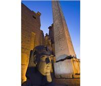 من «المعلقة» إلى «رمسيس الثاني».. أبرز 13 مسلة أثرية في مصر