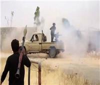 تقرير أممي: 29 مليون قطعة سلاح غير مراقبة تنتشر في ليبيا