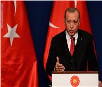 أردوغان: المشكلة في إدلب لن تحل إلا بعد انسحاب القوات السورية