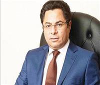 خالد أبو بكر: المتحف الكبير إضافة مصرية للحضارة الإنسانية