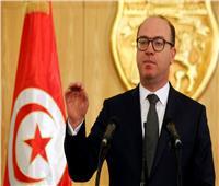 إلياس الفخفاخ يعلن تشكيل الحكومة التونسية الجديدة