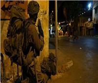 في بلدة العيسوية.. إصابة طفل فلسطيني في رأسه برصاص قوات الاحتلال