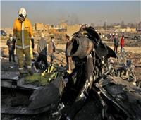بأسرع ما يمكن.. 5 دول تطالب إيران بتعويضات لعائلات ضحايا الطائرة الأوكرانية