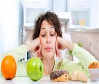 8 أخطاء في الصباح تتسبب في زيادة وزنك