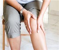 صحتك| 10 أفكار لحماية نفسك من هشاشة العظام