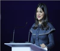 دبي تؤكد وصولها للعالمية بانطلاق «منتدى المرأة العالمي 2020»