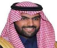 البازعي رئيسا لهيئة المسرح والفنون الأدائية بالسعودية