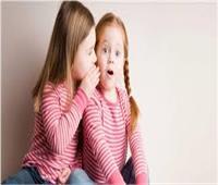التربية الذكية| كيف تتعامل الأم معإفشاء طفلها لأسرار البيت؟