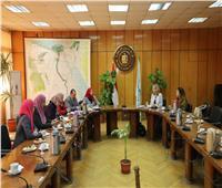 مسئول بـ«العمل الدولية»: مصر يحتذى بها في المساواة بين الجنسين