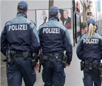 ألمانيا تعتقل 12 رجلًا للاشتباه بضلوعهم في مؤامرة لليمين المتطرف