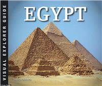 من «الأهرامات» لـ«المنتجعات الشاطئية».. شاهد «مصر الساحرة»
