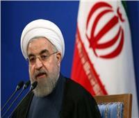حسن روحاني: انتخابات الجمعة ستكون «حرة ونزيهة»