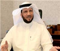 مرسوم أميري بالكويت بتعيين براك الشيتان وزيرًا للمالية