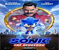 «Sonic» يتصدر الـ«Box Office» و«1917» يتزيل القائمة في أسبوعه الثامن