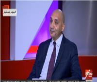 فيديو| مدير عام «فيزا» لشمال أفريقيا: السوق المصري واعد